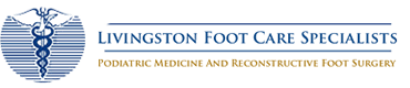 Livingston Foot Care Specialists, podiatric medicine and reconstructive foot surgery - Dr. Doug Livingston | Podiatry
